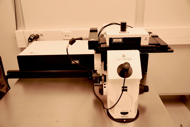 Nanoscribe.jpg