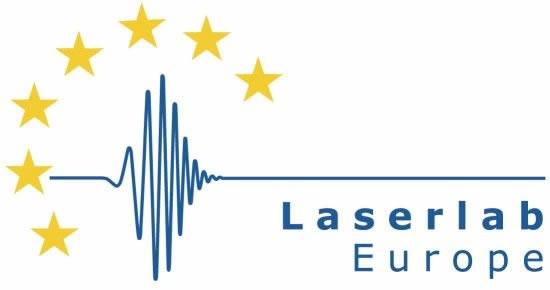 Laserlab_logo.jpg