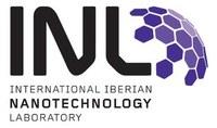 INL_logo_400x400.jpg
