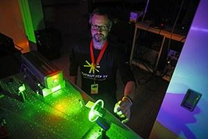 laserlab.jpg