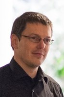 Groenhof Gerrit, Professor