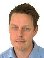 Ihalainen Janne, Professor