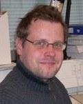 Myllyperkiö Pasi, Laboratory Engineer
