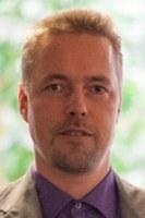 Pettersson Mika, Professor