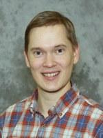Rautiainen J. Mikko, Postdoctoral Researcher