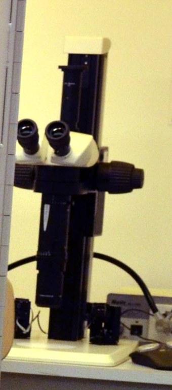 MicroAPOZ16.jpg