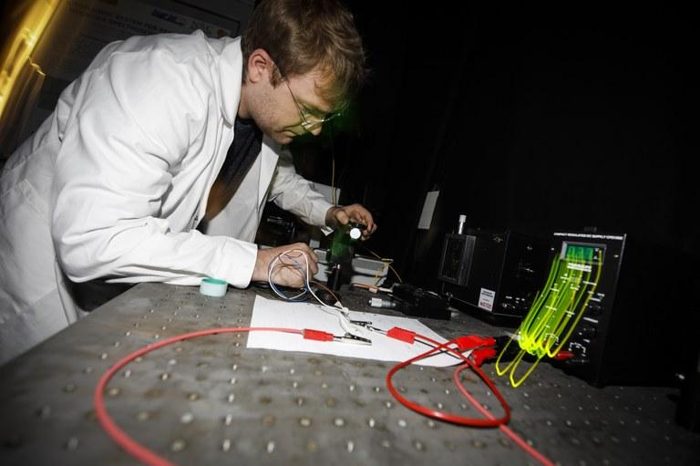 JYFysiikka&Nanoscience_109.JPG