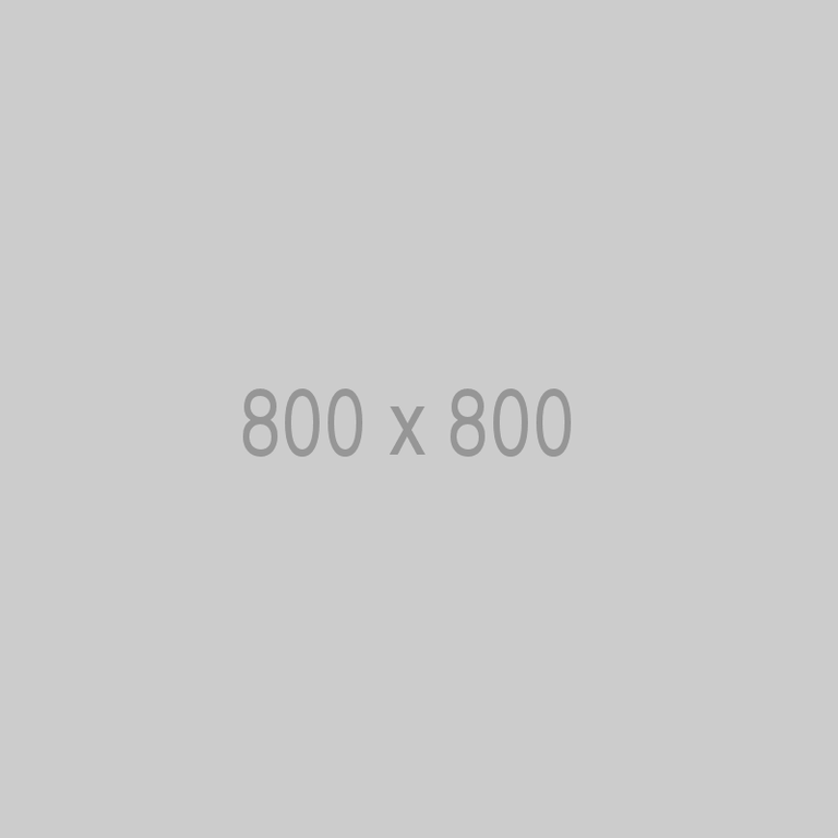 800x800.png