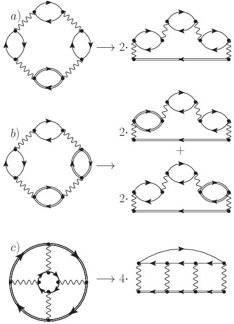diagrams.png