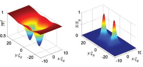 double-quantum1.png