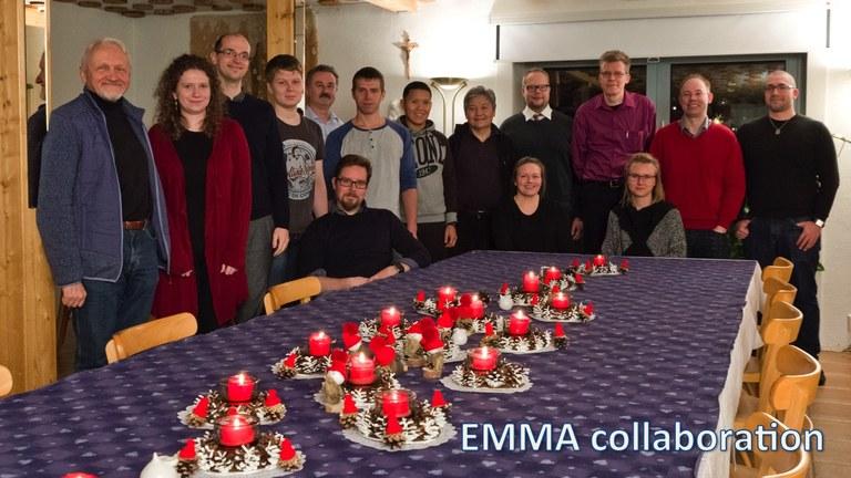 EMMA-group1.jpg