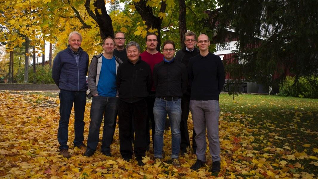 EMMA-group2.jpg