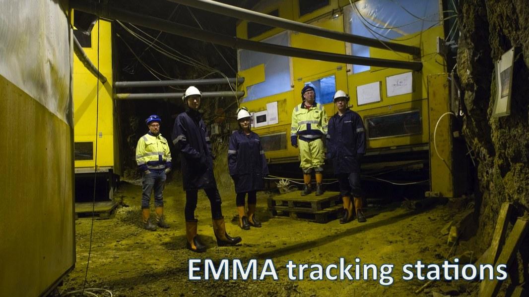 EMMA1.jpg