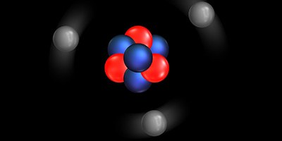 nuclei.jpg