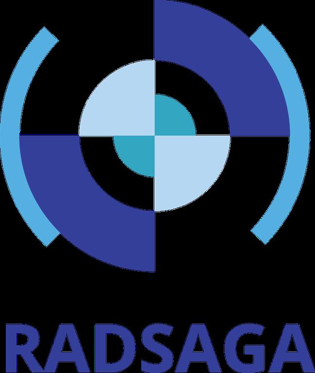 RADSAGA_logo.png