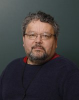 Ahlskog Markus, Professor