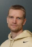 Javanainen Arto, University Researcher