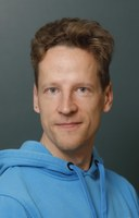 Kalvas Taneli, Senior researcher