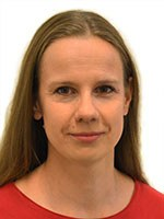 Kankainen Anu, Academy Research Fellow