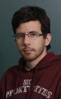 Korkos Spyridon, Technical assistant