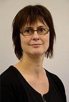 Partanen Eeva, Travel Secretary