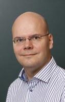Sajavaara Timo, Professor, Vice Head of Department