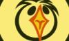 syrinx_logo.png