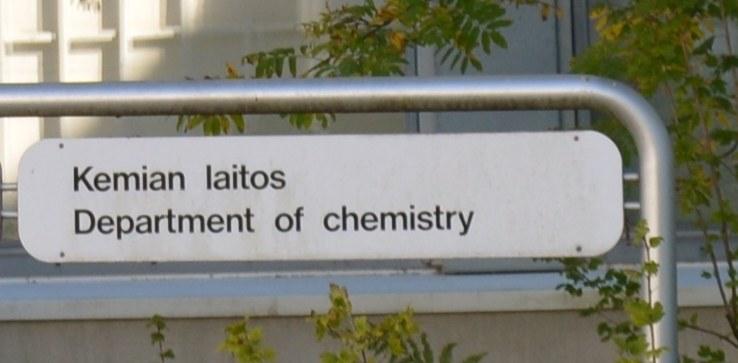 Chemisign.jpg
