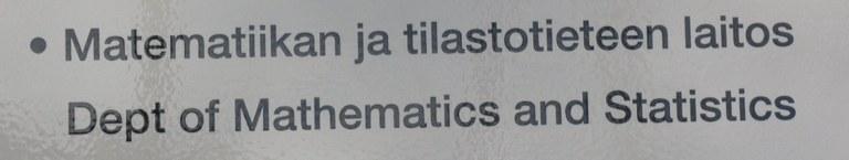 Mathstatinsignia.jpg