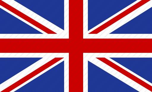 england-3-512.jpg
