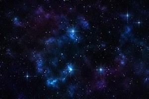kosmologia.jpg