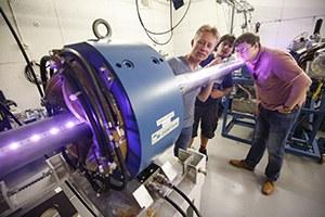 spektroskopi.jpg