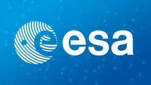 ESA_logo_light_blue_medium.jpg