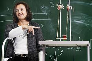 opettajakoulutus.jpg