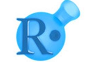radikaali_mosaic.jpg