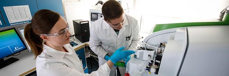 kemia_tutkimus.jpg