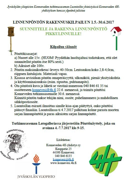 Linnunponttokisa2017.JPG