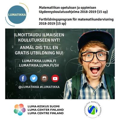 LUMATIKKA_markkinointiin.png