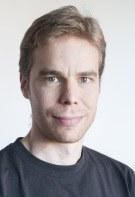 Lehrbäck Juha, yliopistonlehtori / senior lecturer