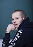Juutinen Petri, professori, varajohtaja, pedagoginen johtaja / professor, vice head of department and pedagogical director