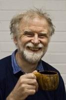 Kahanpää Lauri, lehtori / lecturer emeritus