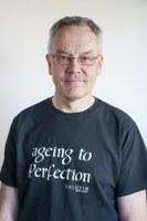 Lehtonen Ari, lehtori / lecturer