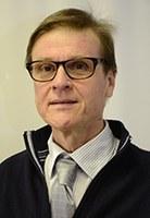 Nyblom Jukka, professori / professor emeritus
