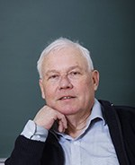 Penttinen Antti, professori / professor emeritus