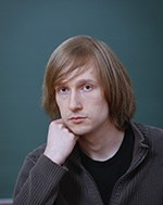 Siltakoski Jarkko, tohtorikoulutettava / doctoral student