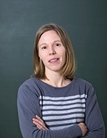 Taskinen Sara, yliopistonlehtori / senior lecturer