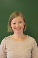 Tero Tiia-Riikka, koulutussuunnittelija / education coordinator