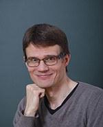 Vähäkangas Antti, yliopistonopettaja / university teacher