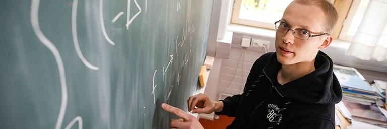 matematiikka_karuselli.jpg