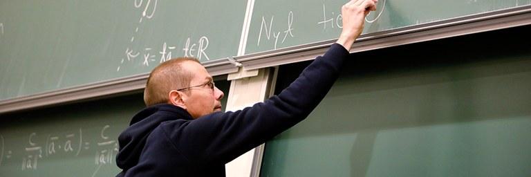 opettajakoulutus2.jpg
